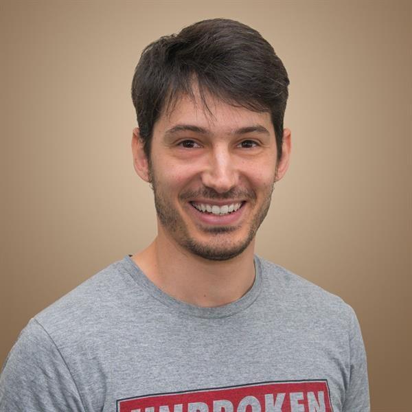 Jorge Sesmilo