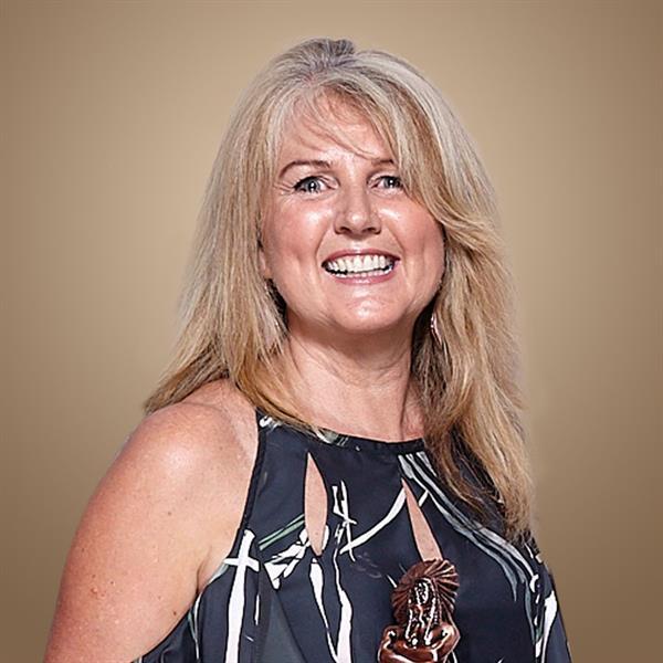 Deb Brown